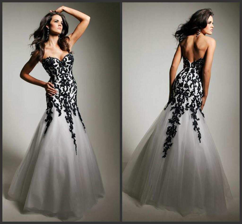 reliable prom dress sites
