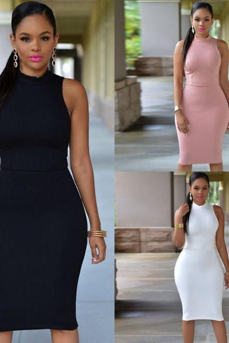 New Fashion Sexy Women Club Dress , More Colors Available Party Dress , Show Body Sexy Party Dress , Hot Sale Sheath Club Dress